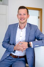 Andreas_Schober_GF_ASE_Facility_Services