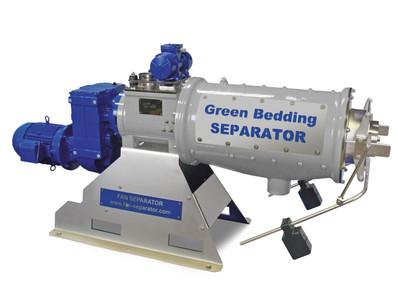 FAN_Separator_Green_Bedding.jpg