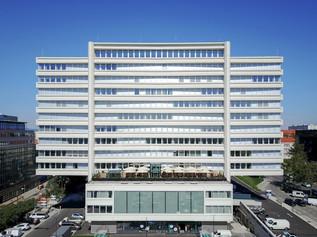 PhilsPlace_Gewinner Kategorie Hotel_Serviced Aparments_c_PhilsPlace
