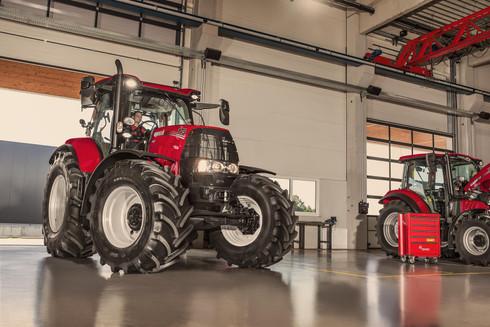 Gebrauchter_Traktor_von_Titan_Machinery.
