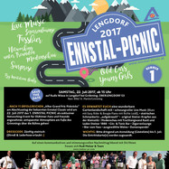 Einladung_Ennstal__Picnic_2017.jpg