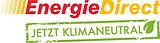 Energie Direct.jpg