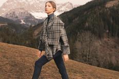 Neue_Herbst-_Winterkollektion_von_20_21_
