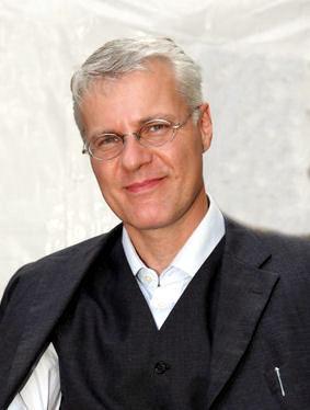 Helmut-Klaus_Schimay_Vorstandsvorsitzend