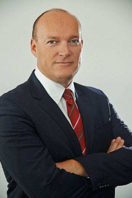 Christian_Mitterdorfer_Vice_President_Eu