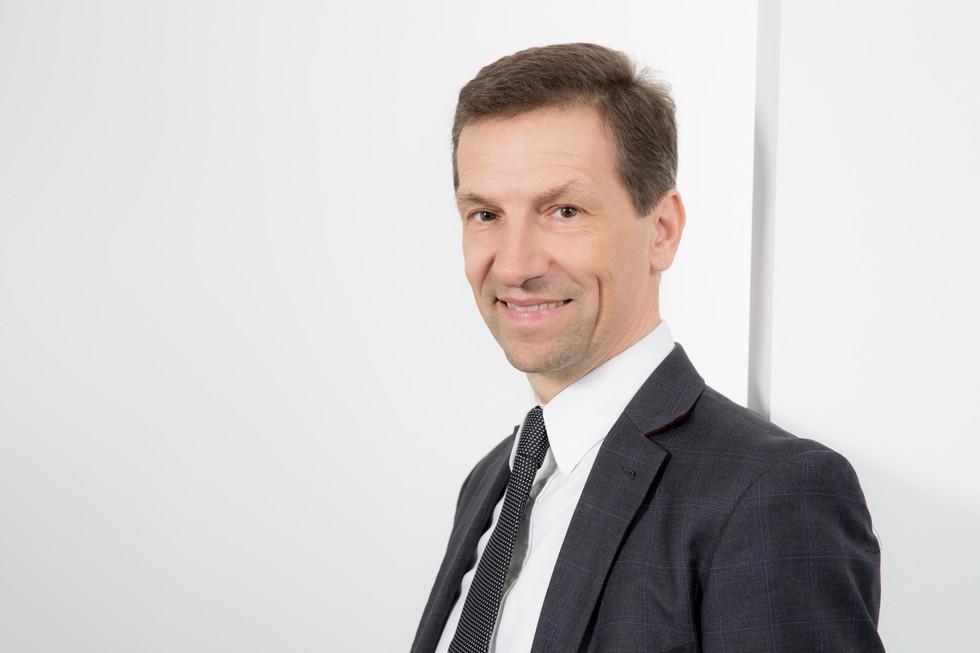 TTTech_Poledna_Member-Executive-Board_Me