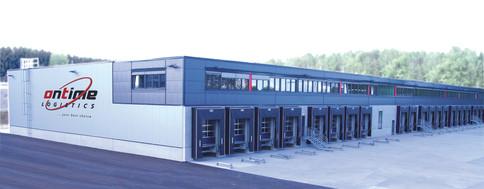 Ontime_Logistikzentrum_Sattledt.jpg