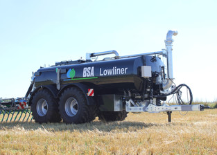 BSA_Lowliner.jpg
