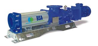 BSA_Helix_Drive_Pumpe.jpg