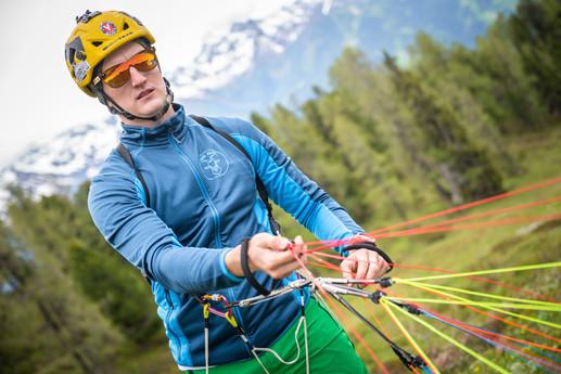 Cool Alps_c_Cool Alps_Christoph Huber (18).jpg
