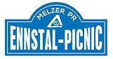 Ennstal Picnic Logo_zweifarbig.jpg