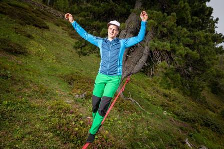 Cool Alps_c_Cool Alps_Christoph Huber (10).jpg