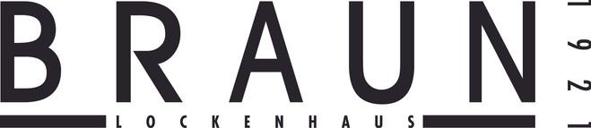 Logo_Braun_Schwarz_1921.jpg