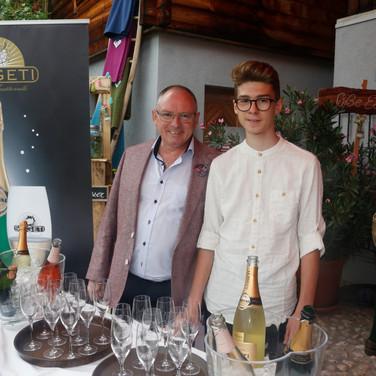 Ennstal-Picnic_Peter Szigeti und Sohn _M