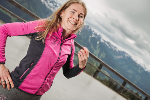 Cool Alps_c_Cool Alps_Christoph Huber (28).jpg