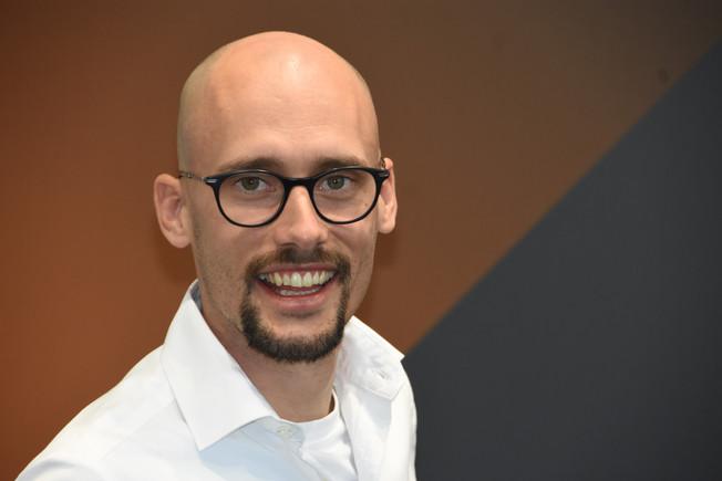 Christoph_Reiter_Prokurist_von_Innotech.