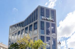 BUWOG Kunden- und Verwaltungszentrum_Gewinner Kategorie Gewerbe_c_BUWOG_jiw