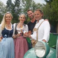 Ennstal-Picnic_Marion Pelzel von Estee L