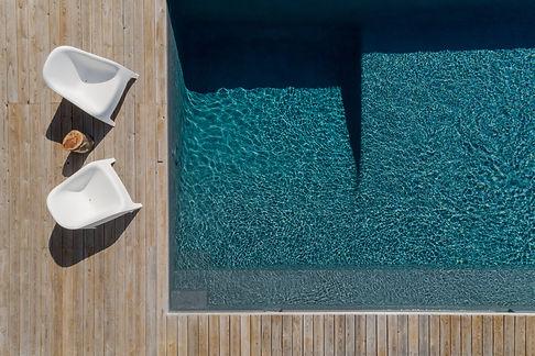 Pisciniste . Constructeur de piscines . Vente et installation de spas  à Orthez (64)  Pau . Bayonne . Biarritz . Dax . Mont-de-Marsan  Pyrénées-Atlantiques . Béarn . Landes . Pays-Basque  Nouvelle-Aquitaine