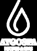 Aygospa-logosignature-blanc.png