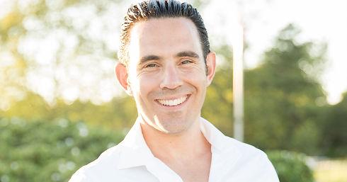 Jared Yellin_CVM Sales Page.jpg