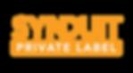 tile-synpl-logo.png