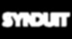 tile-syn-logo.png