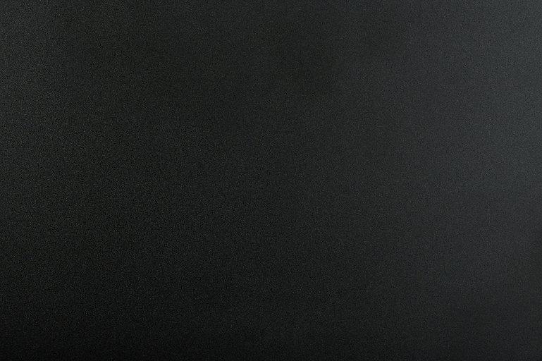 JY-logo-background.jpg