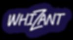 tile-whiz-logo.png
