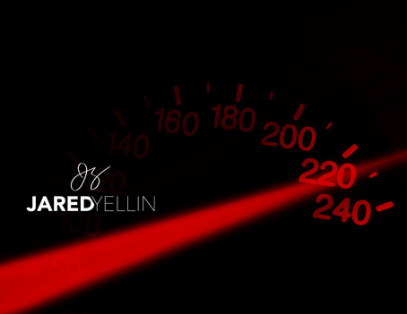 Controlled Speed