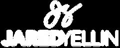 JY-logo-white.png