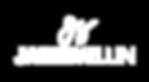 tile-jy-logo.png