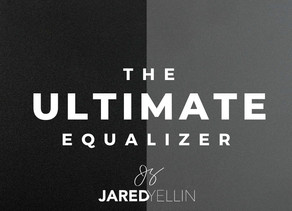 The Ultimate Equalizer