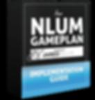 NLUMGameplan_Guide_Product.png