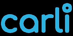 Carli_Logo_Final_Full_Color.png