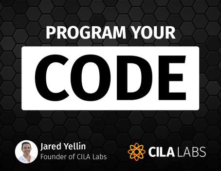 Program Your CODE