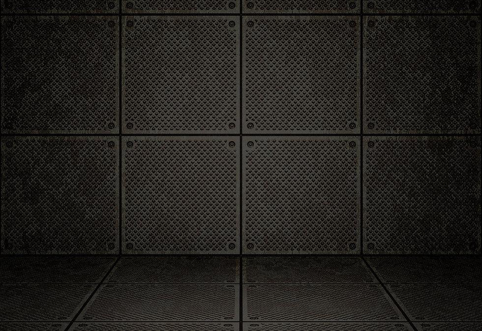 Idea Squad Background w:overlay_cropped_