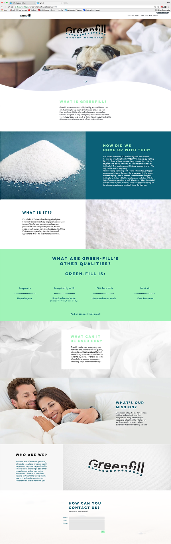 grinfill web page-01.png