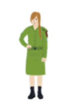 girl soldier character design2.png