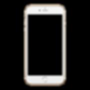 apple-iphone6plus-gold-portrait.png