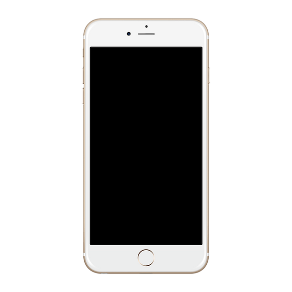 apple-iphone6plus-gold-portrait.png