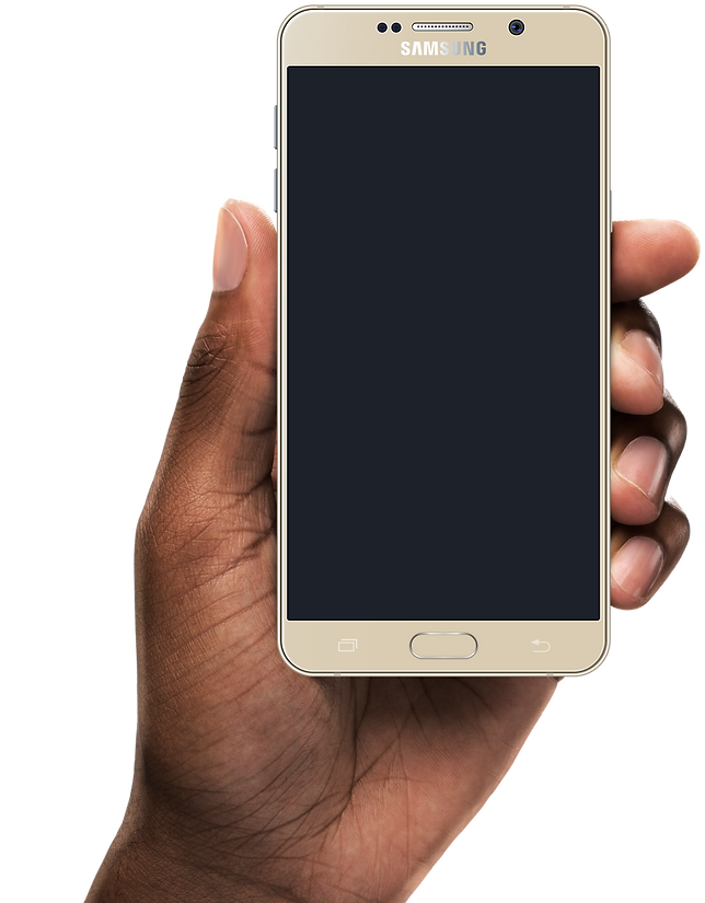 Adult Hand 1 - Samsung Galaxy Note 5.png
