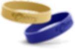 Wristbands-2.png