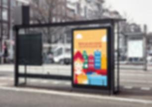 Bus Stop Billboard MockUp 2.png