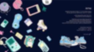 Screen-Shot-2018-10-22-at-10.26.27-PM.jp