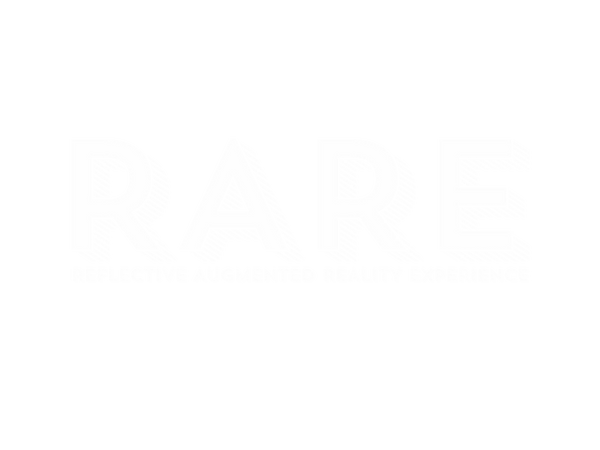 RARE_logo_white.png