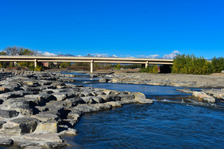 REP's Project in Longmont, CO Wins Sustainability Award
