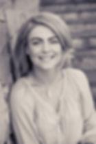 Lauren Moore.jpg