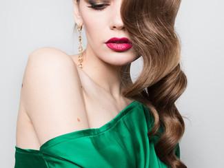L'Oréal Hairstyles