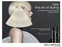 Shu-Art of Hair.PNG